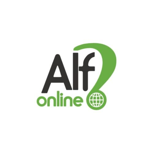 Alf - databáza a online testovanie