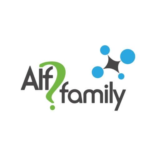 Alf Family