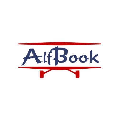 AlfBook