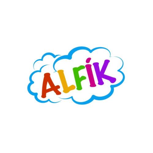 Alfík