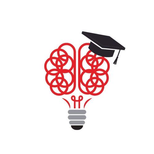 Inovačné vzdelávanie