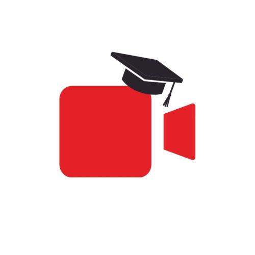 Video-školenie