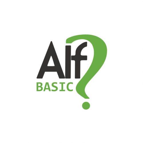 Alf Basic