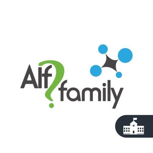 Alf Family Skola