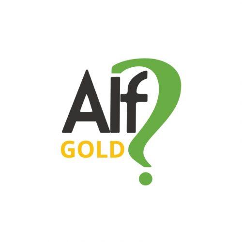 Alf Gold