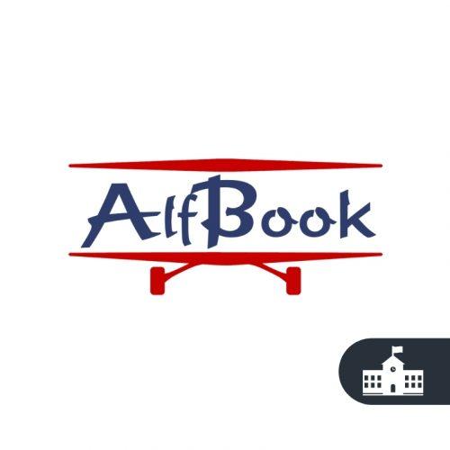 Alfbook (2)
