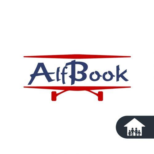 Alfbook (3)