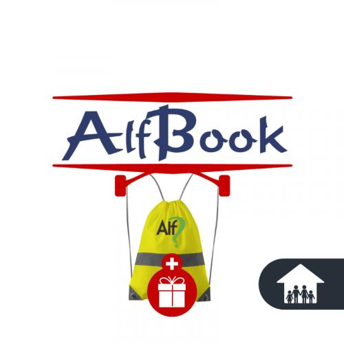 Alfbook-AKCIA domacnost-batoh