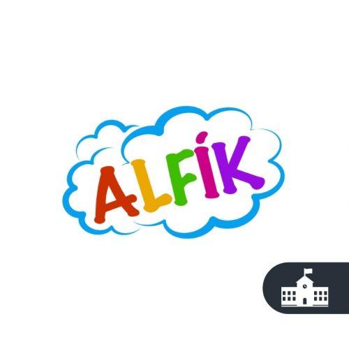 Alfik Skola