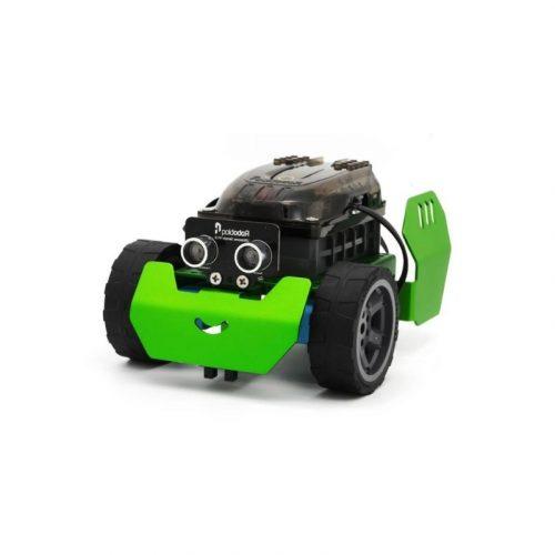 Programovatelny robot Q-Scout