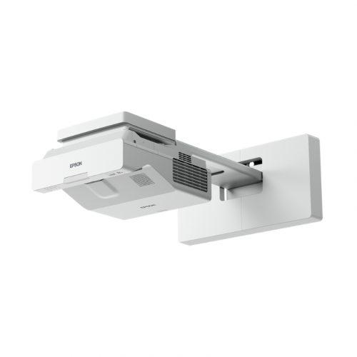 Projektor EPSON EB-720