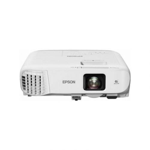 Projektor EPSON EB-990U