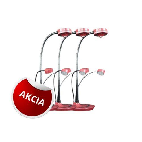 Vizualizer GAOKE AKCIA 3