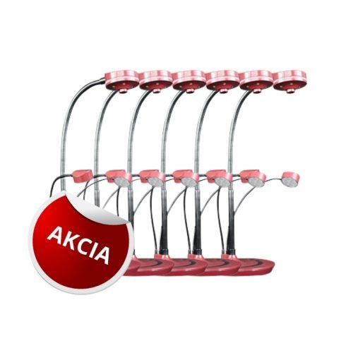 Vizualizer GAOKE AKCIA 6