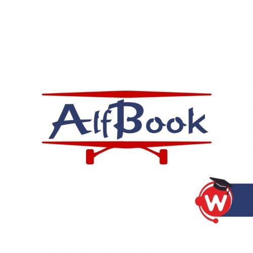 Webinar-AlfBook