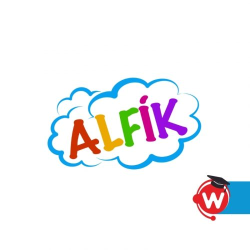 Webinar-Alfik